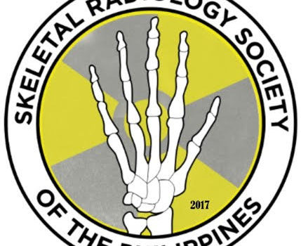 Welcome to the Skeletal Radiology Society of the Philippines!